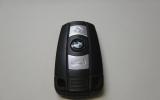 BMWのカギ