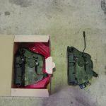 3シリーズ E46 318CiMスポーツ 車検整備