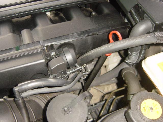 BMW bmw z3クーペ 故障 : drbmw.jp