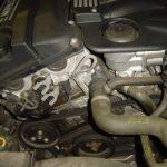 3シリーズ E46 318iMスポーツ 納車点検
