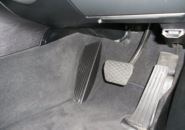 3シリーズ E46 ファイナルステージ(ブロアファンレジスター)交換手順