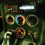 Z3 E36 Z3ロードスター 修理とメンテナンス