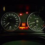 3シリーズ E90 323iハイライン 納車点検整備
