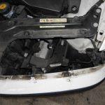 3シリーズ E46 325iツーリングハイライン 修理