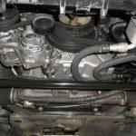 3シリーズ E46 320iMスポーツ 車検