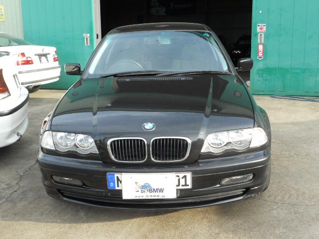 BMW bmw 3シリーズ 中古 故障 : drbmw.jp
