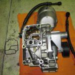 3シリーズ E46 325iツーリングMスポーツ 車検