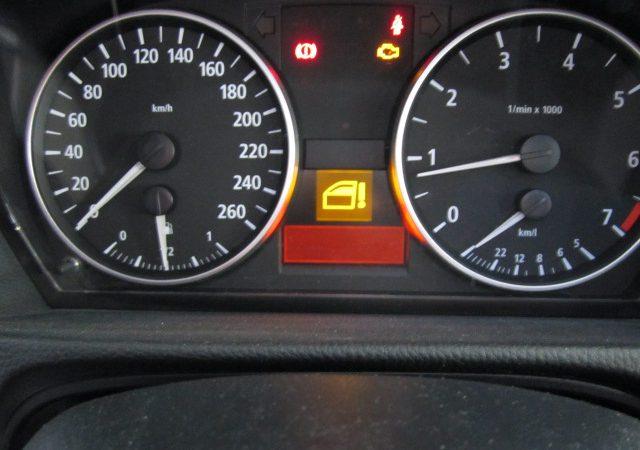 3シリーズ E90 右リアウインドーレギュレータ交換