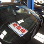 3シリーズ E90 323i 納車点検整備