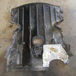 3シリーズ E90 320iハイライン オイル漏れ修理