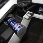 3シリーズ F31 320dツーリングラグジュアリー 納車点検整備