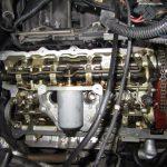 3シリーズ E90 320iLCI 納車点検整備