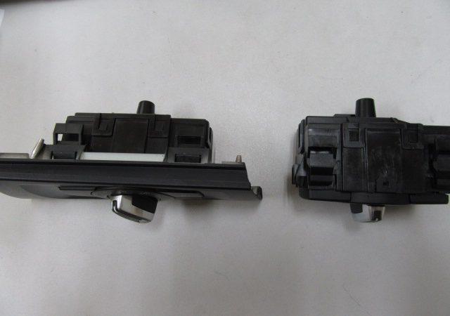 3シリーズ E90 320iLCI修理とメンテナンス