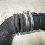 Z3 E36 Z3ロードスター 修理
