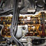 3シリーズ E46 318iMスポーツ 車検