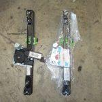 3シリーズ E90 320i 25thアニバーサリー 修理