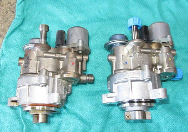 Z4 E89 Z4 35i エンジンチェックランプ点灯