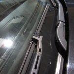 3シリーズ E90 320i 25thアニバーサリー車検