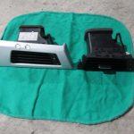 3シリーズ E91 320iツーリングMスポーツ 修理とメンテナンス