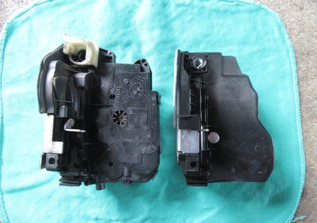 3シリーズ E90 320i修理