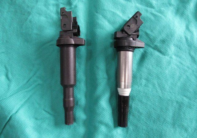 X1 E84 18i S-Drive スポーツ エンジン不調エンジンチェックランプ点灯