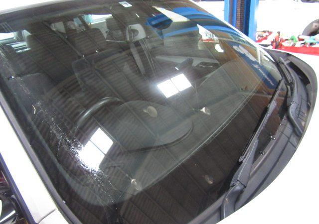 X1 E84 18i S-DriveMスポーツ 車検